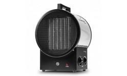 Pompă submersibilă, INGCO SPC4001