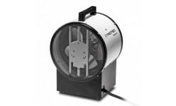 Generator pe benzină, INGCO GE65006 6.5kW