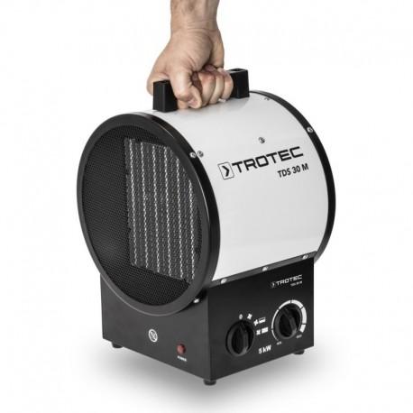 Masina de debitat metal, INGCO COS35538