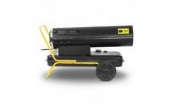 Polizor de banc, INGCO BG61502 150W 150mm