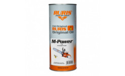 Ulei ungere lant Ruris M-power 1L