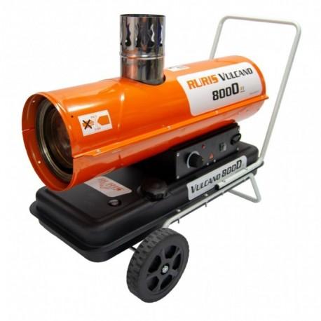 Двойная лестница (2х5тр) 1140205