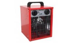 Polizor Unghiular KraftTool 800W K11260