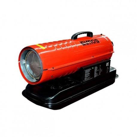 Compresor de aer TECHNOWORKer VOR56556 SK 750-50 L
