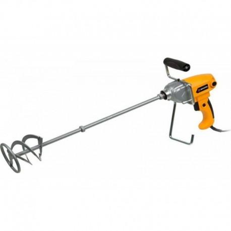 Галогенный радиатор Elmos FH-HH-05 1200 Вт