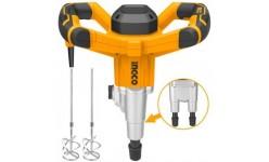 Suflanta/aspirator pentru frunze, STANLEY STPT600 600W