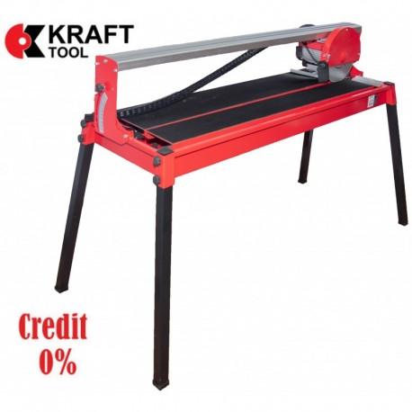 Аккумулятор, STANLEY LI-ION 18V/2Ah SB20D