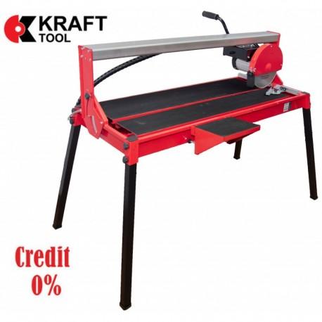 Быстрое зарядное устройство, STANLEY SC122