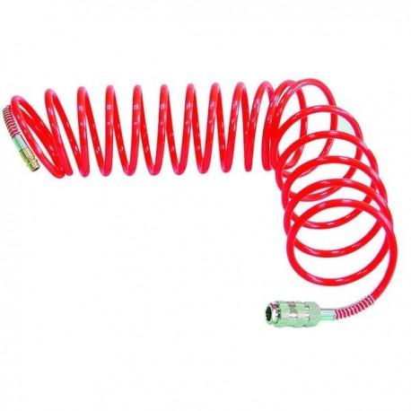 Masina insurubat electric, INGCO ED2808 280W