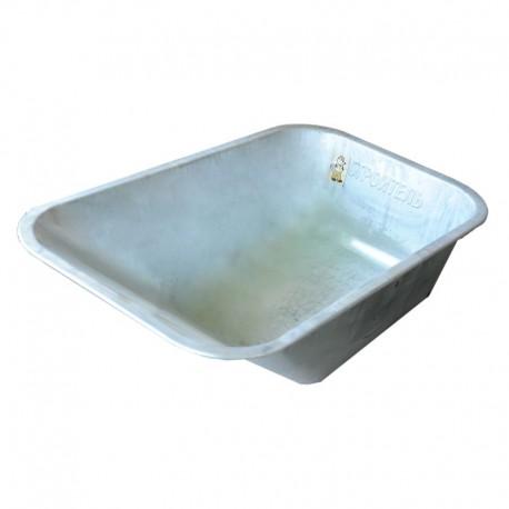 MOTOCULTOR (7 HP) benzina, in set cu freze WM900 WEIMA