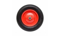 MOTOCULTOR (6.5 HP) benzina, in set cu freze WM900-3 WEIMA