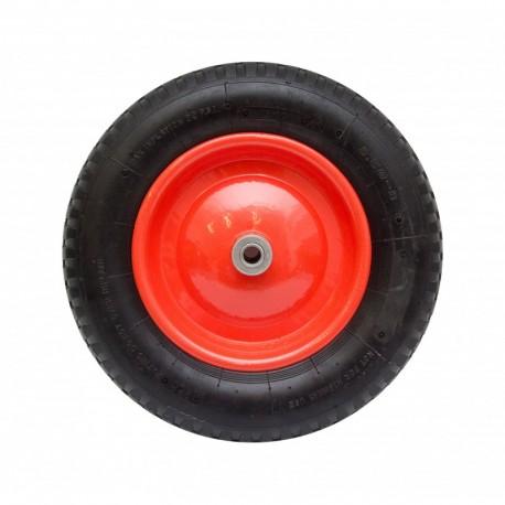 MOTOCULTOR (7 HP) benzina, in set cu freze WM900-3 WEIMA