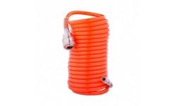 Mașina de tuns gazonul electrica INGCO LM385 1600w