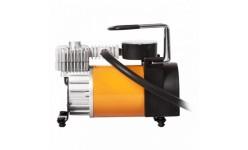 Ferestrau cu lant cu benzina Taiga Original Pro 5200 cu 2 lanțuri + 2 șine