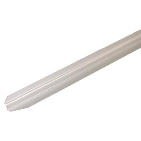 Aerotermă electrică HAGEL IFH-150H 15 kW