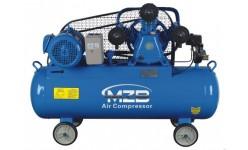 Тепловентилятор электрический Einhell KH 1500 750/1500 Вт