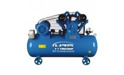 Calorifer electric cu ulei Einhell MR 1125/2 220 - 240 V