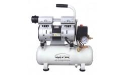 Calorifer electric cu ulei Einhell MR 920/2