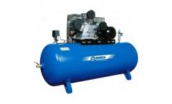 Încălzitor cu infraroşu HAGEL PHW-1500W 1500 W