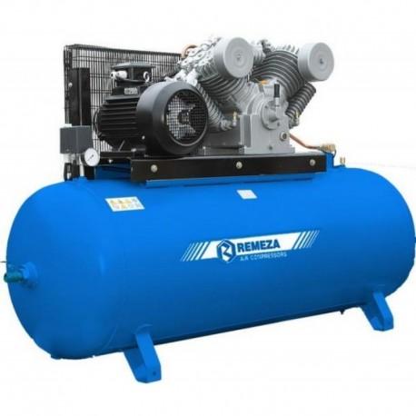 Generator pe benzină 8.5kW HITACHI E100na