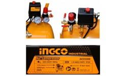Fierăstrău alternativ CR14DSLT4 HITACHI