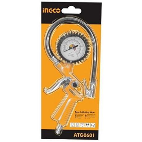 Cварочный аппарат EW3500NS HITACHI