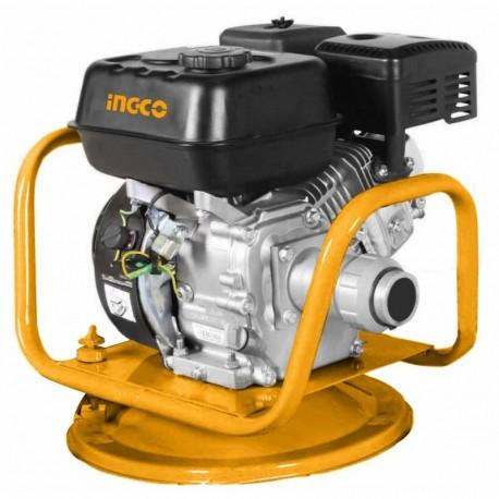 Telemetru cu laser H00102-HDM80 HITACHI