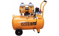 Аккумуляторный пылесос (портативный) R18DLT4 HITACHI