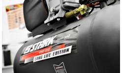 Промышленный пылесос RP500YDMWAZ HITACHI