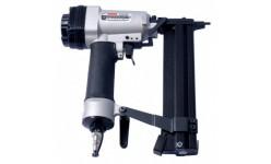 Ferestrău pendular INGCO 850W SS852