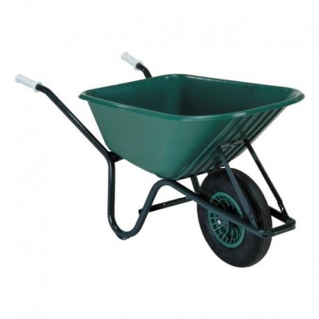 Aparat de sudat țevi de polipropilenă INGCO 800W/1500W PTWT215002