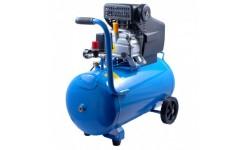 Пульверизатор пневматический для покраски INGCO ASG4042