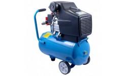 4100815 Burghiu SDS-Plus 8x160/91mm Basic