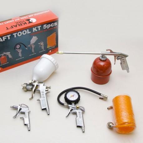 Mască pentru sudură INGCO WM101