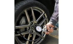 Set de biți cu suport 30 de piese INGCO AKSD08301