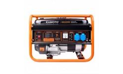 Furtun pentru aer comprimat Tolsen