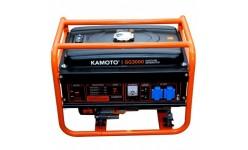 Dispozitiv magnetic reglabil pentru sudura Tolsen 44911