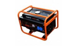 Dispozitiv magnetic reglabil pentru sudura Tolsen