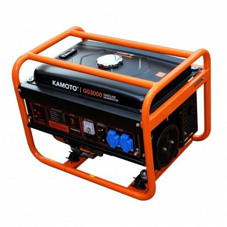 Регулируемое магнитное устройство для сварки Tolsen