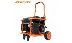 Cric hidraulic 2T INGCO HBJ202