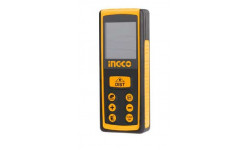 Telemetru cu laser INGCO HLDD0402