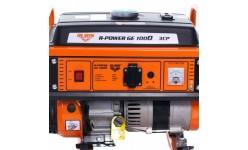 Mască de sudură automată INGCO AHM008
