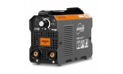 Generator pe benzină 5 kW SPG6500 Firman