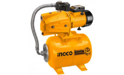 Hidrofor 750W INGCO JPT07508