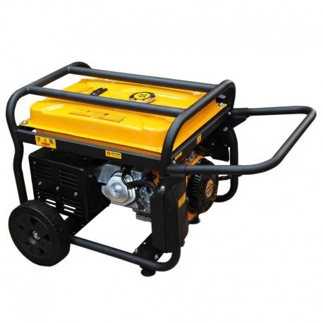 Гидрофор 750W INGCO JPT07508