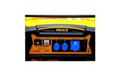 Автомобильный компрессор INGCO AAC2508