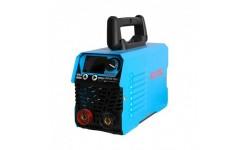 Диск кменный для точильного станка 150x12.7x16mm GR80 INGCO AGW150801