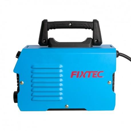 Trepied pentru nivela laser 1.2m INGCO HLLT01152