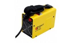 MAG 170 R Aparat de sudat 030149
