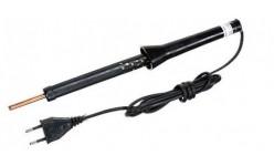 Aparat de sudat semiautomat ProCraft INDUSTRIAL TMC300